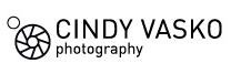 Cindy Vasko Photography
